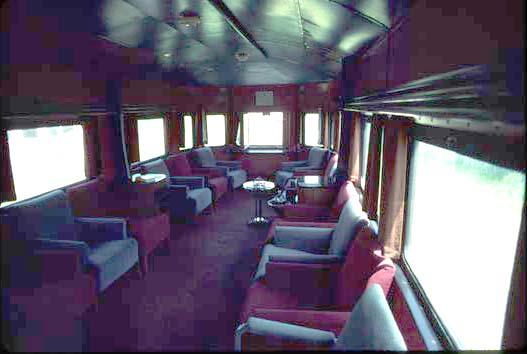 Cars Golden Book >> Santa Fe Railway Historical & Modeling Society :: Home