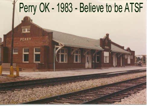 Albuquerque To Santa Fe >> Santa Fe Railway Historical & Modeling Society : Resources